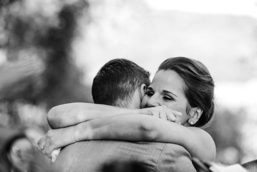 Bailey and Dale – Kunde Micro Wedding